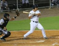 Chang's dramatics in 11th give Blue Wahoos new club feat