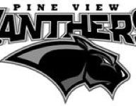 Sports in Brief: Pine View, Desert Hills athletes sign letters of intent