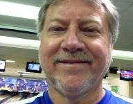 Columbia's Ransom is Boys Bowling Coach of Year