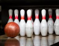 All-Midstate girls bowling teams