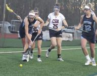 Suffern's comeback attempt falls short in loss to Cold Spring Harbor
