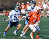 Mamaroneck back in stride following a difficult start