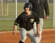 Brayson Hurdsman helps lead revitalized Desert Hills baseball
