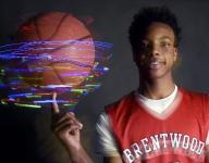 Darius Garland is Boys Basketball Player of the Year