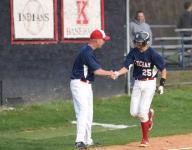 Lohud Baseball Rankings: April 17-24