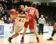 Sites, dates set for Indiana All-Star exhibitions