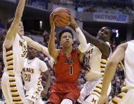 Romeo Langford gets offers from Duke, Kansas