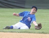 Lohud Baseball #POTW: Pearl River's Kevin Scrima