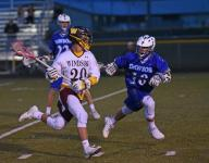 Windsor lacrosse shooting for big season