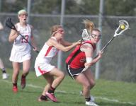 Girls lacrosse: North Rockland defeats Rye 10-5