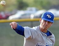 Sewell shuts down Eagles