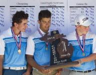 LSJ high school boys golf preview