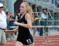 Brevard high school track & field best performers