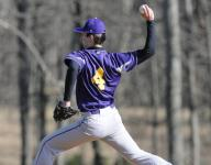 Honor Roll: Stiff pitching, clutch hitting mark week
