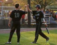 HS baseball: Zionsville pounces on Noblesville