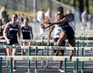 WNC track honor roll #7