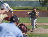 Baseball: Pine View's Donovan powers through hurt shoulder to get win over Cedar