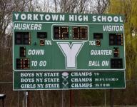 Lohud Boys Lacrosse Scoreboard: April 19