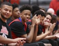 Recruiting: Kentucky latest to offer Romeo Langford