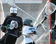 Dougherty: Nobody grows up wanting to be a lax goalie