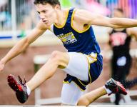 Mid-Michigan boys track and field preview