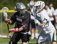 Appoquinimink boys pick up big win for lacrosse program