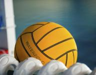 Mid-Michigan high school girls water polo preview
