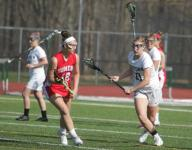Girls lacrosse: Somers defeats Yorktown 11-10 in league matchup