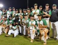 Choctaw shuts down West Florida for district title