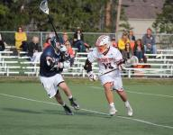 Boys lacrosse: Birmingham Brother Rice loaded for another title run