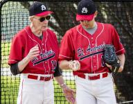 After 55 baseball seasons, St. Andrew's Colburn retiring