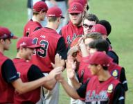 Asheville, Haywood Legion tryouts announced