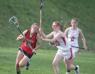 #lohudglax Power Rankings and Class Rankings, Week 3