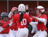 Softball rankings: Hen Hud sails to perfect start