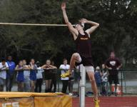 Schultheis keeps hitting new heights