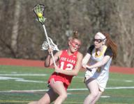 #lohudglax Beast of the Week: Fox Lane's Lindsay West