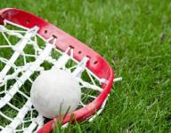 Girls lacrosse: Gameday schedule for Monday, 4/25