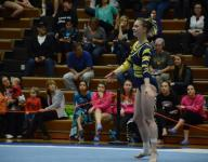 LSJ gymnast of the year: Grand Ledge's Rachel Hogan