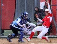 Softball: First state rankings announced by NYSSWA
