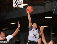 Jordan Brand Classic: Tremont Waters testing the recruiting waters again