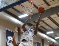 Cats battling Duke, Harvard for brainy big man
