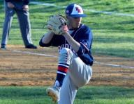 Lohud Baseball #POTW: Byram Hills' Anthony Russo