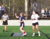 Late surge sees Hackley get revenge on Rye Country Day with 14-8 win
