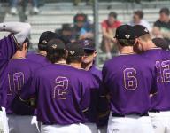 Prep roundup: Fort Collins baseball loses at Monarch