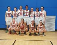 Lady Xplosion take Twin Cities championship