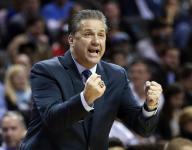 Kentucky coach John Calipari: D-League instead of college is bad idea for high school players