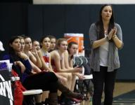Kristi Dini out as Somers girls basketball head coach