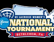 Girls lacrosse: 2016 Hudson Valley Regional team selected