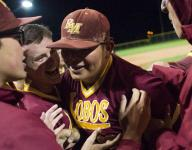Rocky Mountain grinds out win over No. 6 Fort Collins