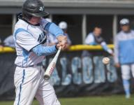 Baseball: Canyon View sweeps doubleheader, inches toward region crown